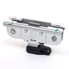 Liftmaster 41A6262 Complete Trolley Assembly (Model 3130 & 3240) | RP: $19.50, SP: $9.12