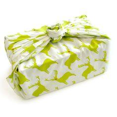 Give Joy Antelopes Give Wrap™
