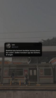 Tumblr Quotes, Life Quotes, Quotes Quotes, Qoutes, Spring Wallpaper, Quotes Galau, Quotes Indonesia, Quote Aesthetic, Captions