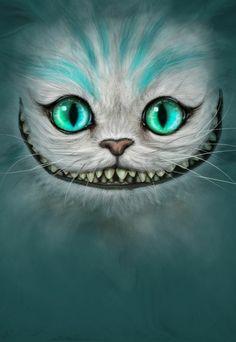 Cheshire Art