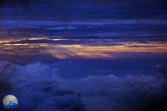 Mount Fuji. Photo by Piotr Wojewnik. #fuji #fudżi #mount #góra #japonia #japan #asia #azja #cspa #wojewnik #clouds #chmury #natura #nature #travel #podróż #bluesky #niebo #beauty #love #asian #japanese #amazing #honsiu #island #wyspa