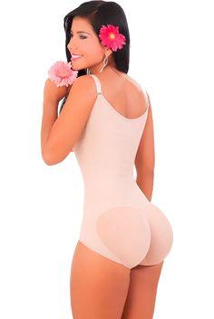 595026aa1289e Panty Body Shaper 415. Simple DressesShapewearBrasFeminineWomen sSimple  Gowns