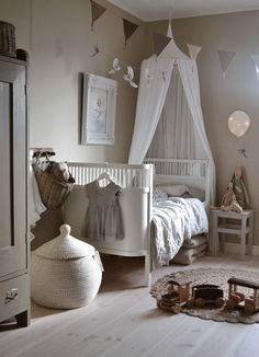 You are in the right place about toddler room ideas Here we offer you the most beautiful pictures about the toddler room ideas for boys you are looking for.