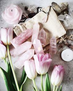 ARTHOME.ETC. Интернет-магазин натуральных камней, кристаллов, минералов, перьев…