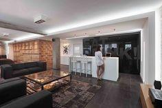 Gallery of AV Loft / Arhitektura Budjevac - 6