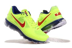 The Nike Air Max 2013 Men Light Green Red Purple White is the newest running shoes in this year, it's also with the very good quality and breathability, and the appearance design of the Nike Air Max 2013 Running Shoes is so fashion and handsome, wearing the kind of running shoes, you can enjoy the running, and enjoy the power of the wind. The price is so cheap in our online store,