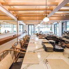 ร้านกาแฟเท่ ร้านกาแฟสวย ร้านกาแฟฮิปสเตอร์ hipster style ร้านกาแฟอินดี้ ร้านกาแฟกรุงเทพ Rocket Coffee Bar