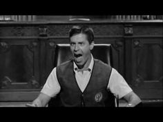 Count Basie didn't live very far from me in Jamaica Queens. This Classic Jerry Lewis bit from the Errand Boy featuring Basie's 'Blues in Hoss Flat' is one of my all time favorites.