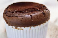 Morbidi dolcetti crocco-cioccolatosi