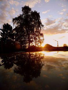 #Herbst #Sonnenuntergang 3.010.2017 #Herbst #Sonnenuntergang 3.010.2017  #Saarbruecken / #Saarland   #Herbst #Sonnenuntergang 3.010.2017 http://saar.city/?p=77074