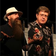 Jeb Sturmer and Sam Pearsall. Two stories from our ANIMAL StorySLAM. Recorded live at Motorco Music Hall on August 14, 2013.