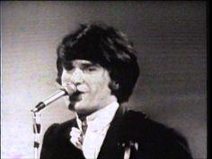 The Kinks - You really got me (1965) HD