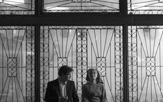 ida movie - Google Search