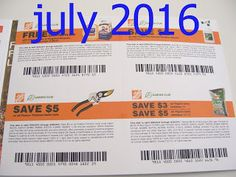 Home Depot Coupons Ends of Coupon Promo Codes MAY 2020 ! Looking for Home Depot coupon and promotional codes? Goodshop has great news! Home Depot Coupons, Coupons For Boyfriend, Coupon Stockpile, Lighter Fluid, Free Printable Coupons, Promotion Code, Grocery Coupons, Love Coupons, Extreme Couponing