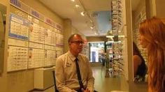 Ari Simoinen www.jaaespanjaan.com Espanjan suomalainen yrittäjä. Lue koko artikkeli http://jaaespanjaan.com/item/vision-suomalainen-optikko/