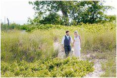 Point Betsie Wedding Oliver Art Center Reception   Rayan Anastor Photography   Frankfort Wedding Photographer 61