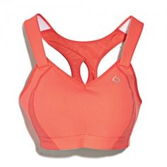 Exercise Means Breast Pain for One in Three Women  http://www.womenshealthmag.com/fitness/breast-pain