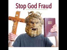 #stopclickbaitgodfraud Do not like. Do not share. Do not say amen.