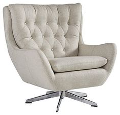 13 Best Accent chairs images in 2020 | Accent chairs