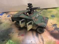 Hummer, Military Vehicles, Dragon, Models, Car, Role Models, Automobile, Lobsters, Vehicles