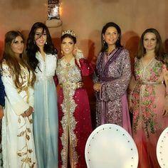 #moroccanbeauty #moroccanworld #luxury #elegancy #classy #vip #caftan #kaftan #style #fashion #wedding #bride #dress #proudlymoroccan #moroccanworld @shathahassoun @asmalmnawar @choumicha_chafay