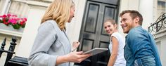 Real estate agents and loan officers are the top players in the process of buying home. As a loan officer you should work as a team wi...