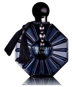 Midnight Pearl Oriflame for women