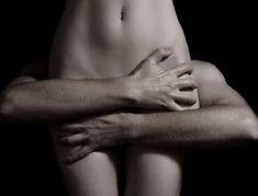 Чем мужчины не могут насытиться в женщинах