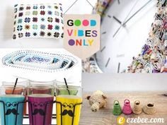 Top Find of the week in Home Decor! — the little big things - Posts on Motivation, Leisure, Food+Travel & more