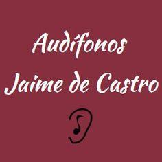 Audífonos Jaime de Castro: Google+