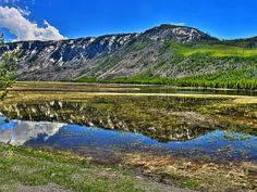 Fly Fishing Yellowstone National Park Wow This Is Cool http://www.flyfilmfest.com/sponsors