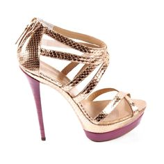 Rodo ladies sandal S8691 438 680