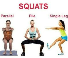This is what happens when you dont do squats funny quotes ... - photo #50
