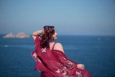 Travel with me! Boudoir Photos, Boudoir Photographer, Beach Boudoir, Beauty Photography, Photo Studio, Costa Rica, Amazing Women, What To Wear, Greece