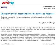 Achixclip