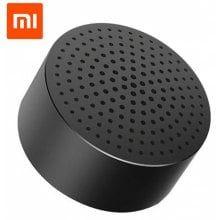 Original Xiaomi Mi Speaker Bluetooth 4.0