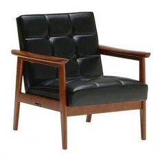 K Chair from Japan