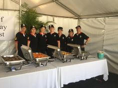 #affordablecatering #cateringfoodorder #cateringchef #spitroastcatering #buffetcatering Catering, Buffet, Chef, Under Construction, Awesome, Catering Business, Gastronomia, Buffets, Sideboard Buffet