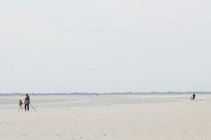 S'évader en Baie de Somme | Carnet de printemps