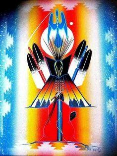 NAC Travel gate one travel Native American Church, Native American Patterns, Native American Pictures, Native American Quotes, Native American Symbols, American Indian Art, Native American History, Native American Indians, American Women