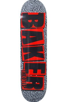 BAKER BRAND, baker skate, baker skateboarding, baker board, skate, skateboard, skateboarding, sk8mafia, bones, spitfire, boards, death wish, lifestyle, passion, skate passion, skateboard trends, skateboard lifestyle, skater, skater lifestyle, 360, official, #skateboard, #skateboarding, #skater, #skate, #2017,