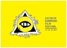 Dal 19 al 23 ottobre sarò in Polonia, nella giuria del SEFF October 19-23 I will be in Poland, in SEFF international jury.