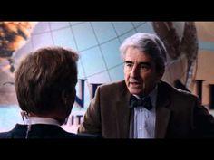 """In diesem Fall: Serien, die wir vielleicht mögen WERDEN. Trailer zur neuen HBO-Serie """"The Newsroom"""""""