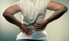 Признаки заболевания остеофитами позвонков