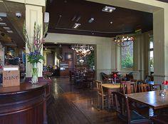 The Edinboro Castle, Camden - Pub & Food (+ Beer Garden)