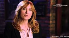 Rizzoli and Isles 6x05 Misconduct Game - Promo