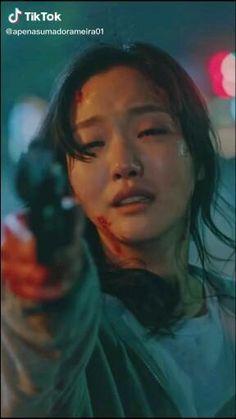 Korean Drama Songs, Korean Drama Funny, Korean Drama Best, Kim Go Eun Goblin, Lee Min Ho Dramas, Cute Couple Songs, Lee Minh Ho, Jiraiya Y Naruto, Lee Min Ho Photos