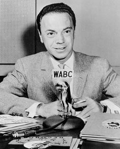 ##1952 – Alan Freed presents the Moondog Coronation Ball, the first rock and roll concert, in Cleveland, Ohio  ... rock era began in 1955 with bill haley and the comet s hit rock around