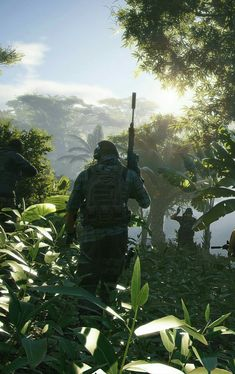 Ghost Recon Wildlands Wallpaper x px R6 Wallpaper, 480x800 Wallpaper, Game Wallpaper Iphone, 4k Wallpaper For Mobile, Wallpaper Awesome, Gaming Wallpapers, Funny Wallpapers, Ghost Recon Wildlands Wallpaper, Wallpaper Downloads