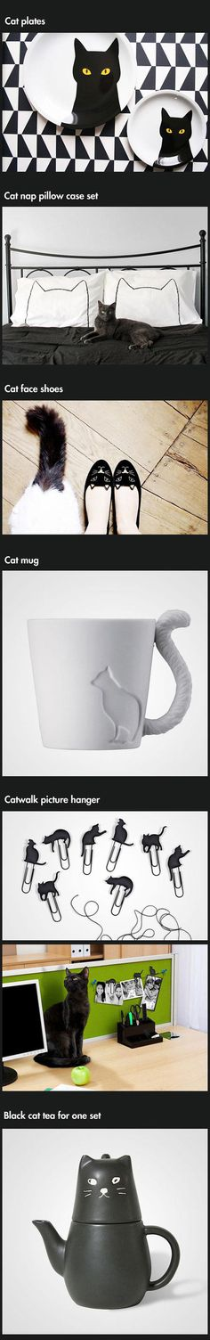 cool-cat-lovers-gifts-Christmas-cup